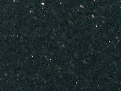 Natuursteen of graniet - Star galaxy
