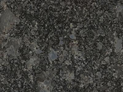 Keuken Natuursteen - Steel grey