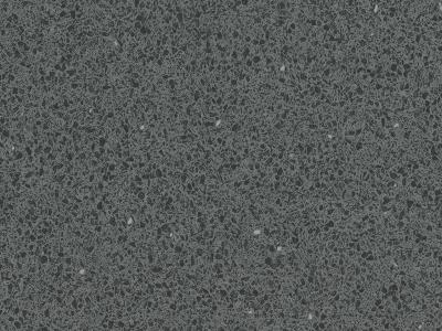 Keuken Kunststof - Terrazzo Grey