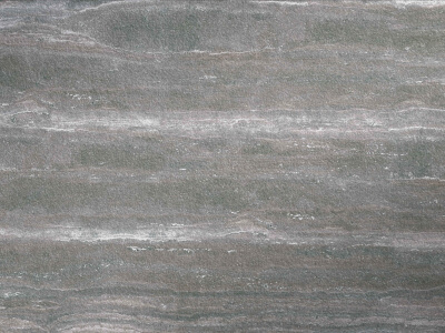 Keramiek - Travertine grey hammered