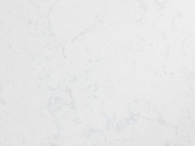 Composiet - Venturo Bianco