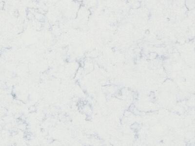 Composiet - Venturo Carrara