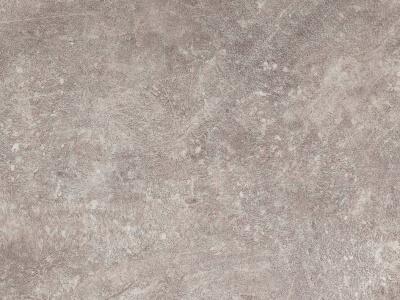 Kunststof - Vulkaan grijs