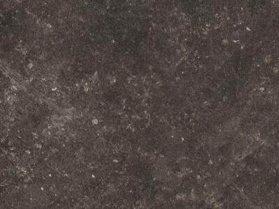 Kunststof - Vulkaan zwart