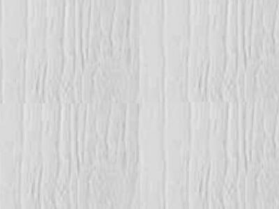 Keuken Aerdenhout - Wit eiken