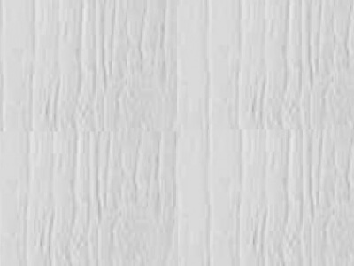 Keuken Coevorden - Wit eiken