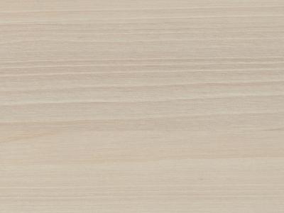 Keuken Kunststof - Nordic Wood