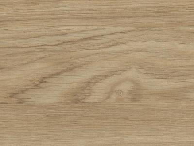 Keuken Kunststof - Cosy Oak