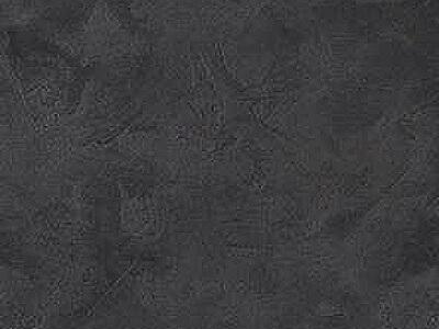 Jura - Beton zwart
