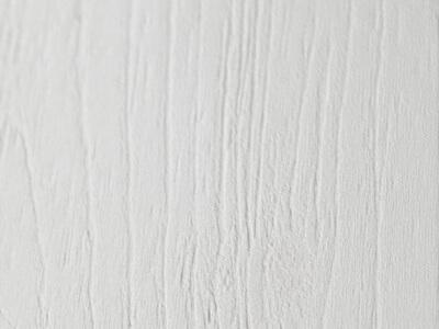 Jura - Eiken wit