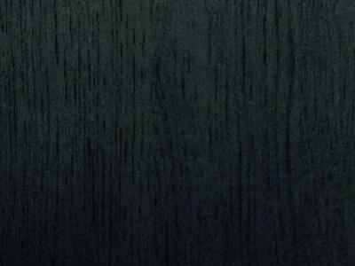Jura - Eiken zwart