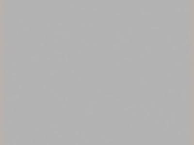 Laren Stroken 20 - Grindgrijs