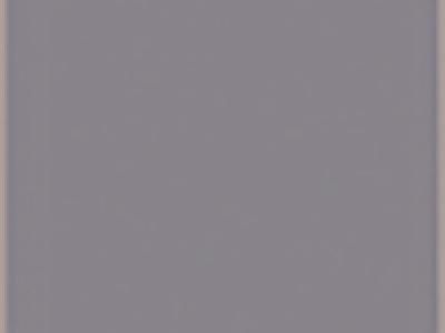 Aerdenhout Stroken 20 - Tin
