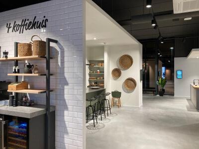 Bruynzeel Keukens introduceert nieuw winkelconcept in Duiven