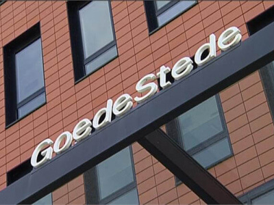 GoedeStede en Bruynzeel Keukens: klaar voor een resultaatgerichte samenwerking