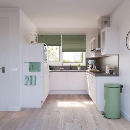 Keukens - Romance Magnolia