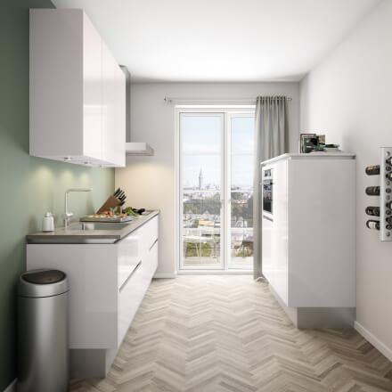 Keukens - Reykjavik Magnolia
