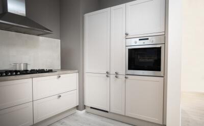 Inbouwovens for Keuken handigheidjes