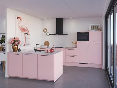 Interior Junkie: Stappenplan voor het kiezen van de juiste keuken