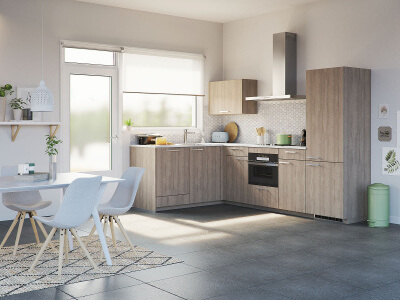COVID-19 virus: Situatie met betrekking tot service aan jouw keuken