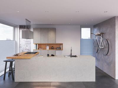 Wat kost een keuken