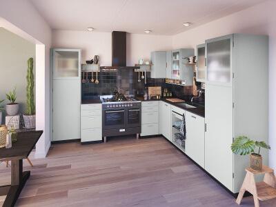 Keukenadvies: een keuken inrichten dat past bij jouw interieur, zo doe je dat!