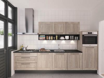 Keuken Kleur Veranderen : Pimp je keuken bruynzeelkeukens