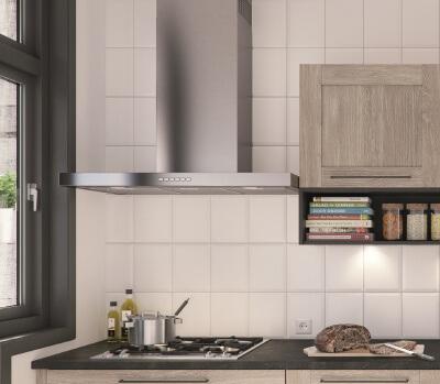 Afzuigkappen for Keuken handigheidjes