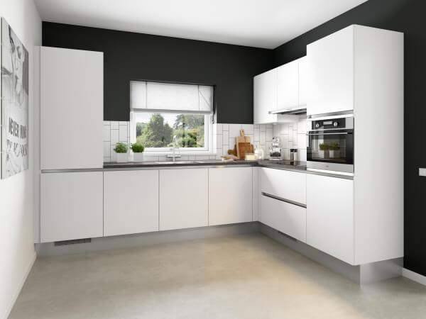 Bruynzeel keukens bergen op zoom outlet keukencollectie