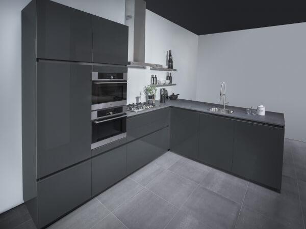 Onze keukencollectie│bruynzeel keukens