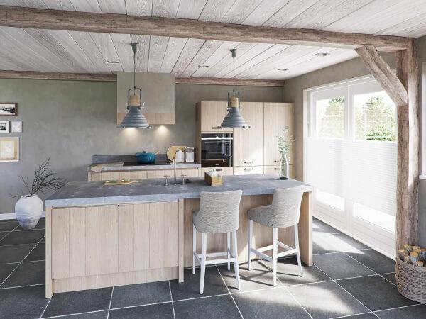 Bruynzeel Keukens Showroom : Onze keukencollectie│bruynzeel keukens