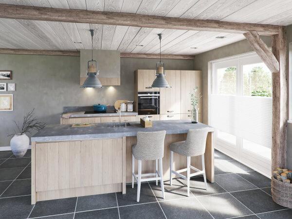 Bruynzeel badkamer onderdelen meubel huis meubel huis
