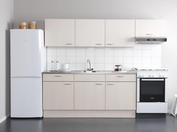 Bruynzeel Keuken Deuren : Keukencollectie voor het zakelijke huursegment│bruynzeel keukens